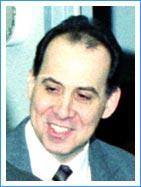 "Gerard ""Rod"" Coppola, transmitter engineer for WNET-TV"