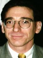 Don DiFranco, transmitter engineer for WABC-TV