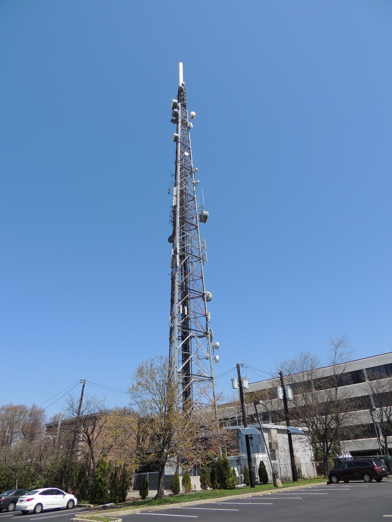 The NYC Backup site for WCBS-TV, WNBC-TV, WPIX-TV, WNYW, and WWOR-TV.